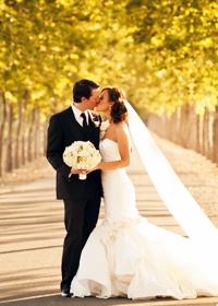 evenimente nunta